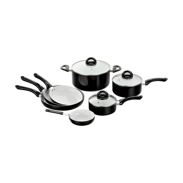 Cookware set BAR_7803