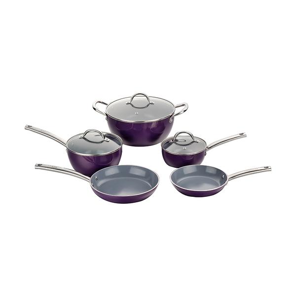 Cookware set HT-FS1001