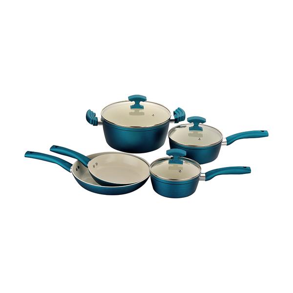 Cookware set HT-FS0802