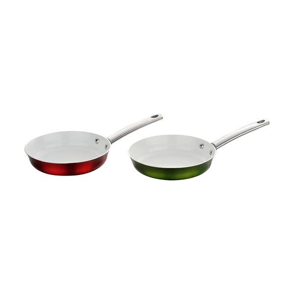 Cookware set BAR_7932