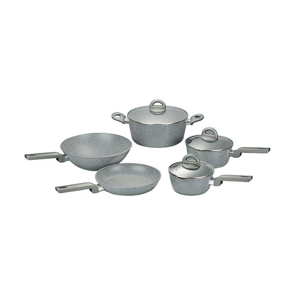 Cookware set HT-FY-0301
