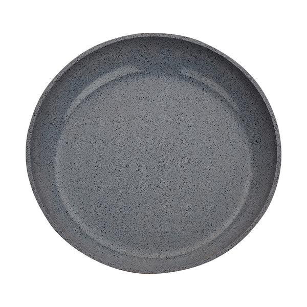 Fry pan BAR_8033