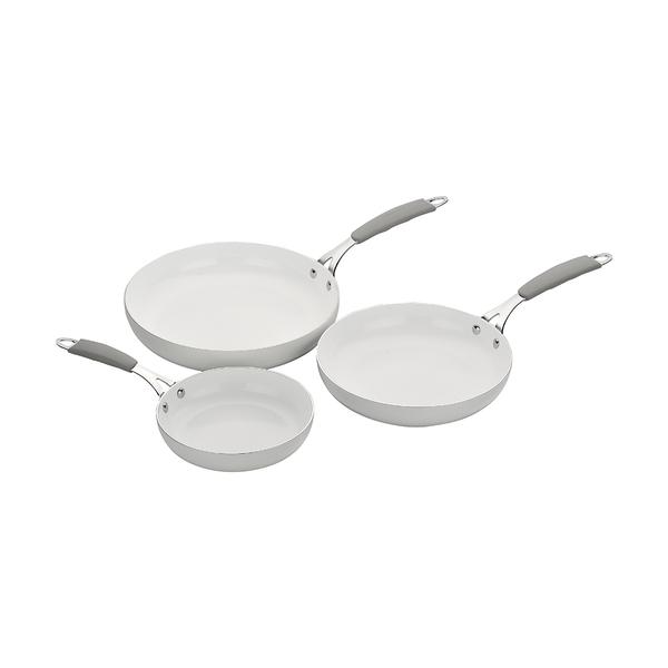 Cookware set HT-JP-SE01