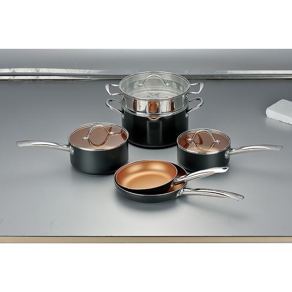 Cookware set HT-LST-0101