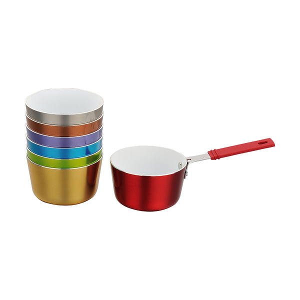 Cookware set BAR_8037