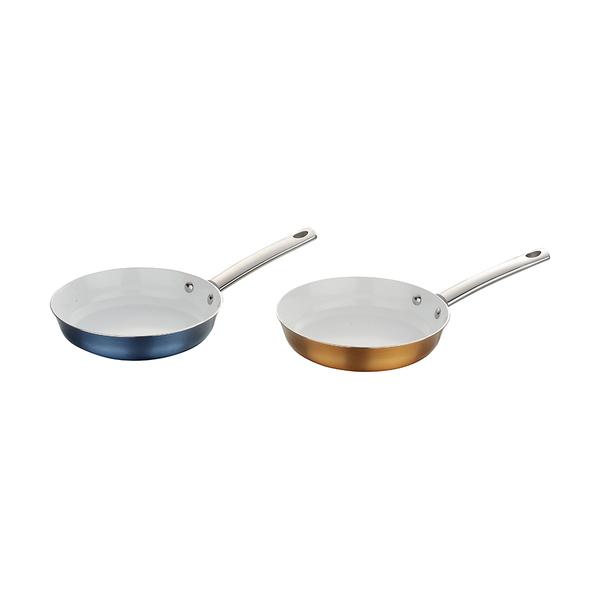 Cookware set BAR_7931