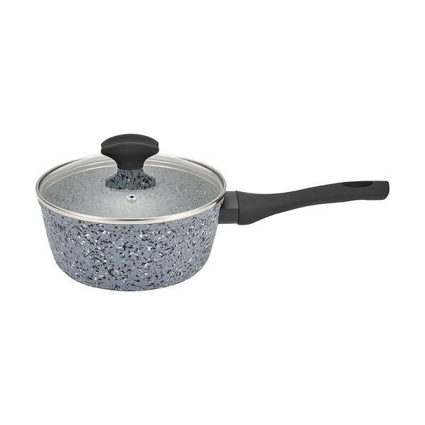 Sauce Pan HT-FY-0304SP