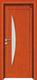 实木复合油漆套装门-HT-SA-902