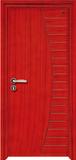 实木复合油漆套装门-HT-SB-707