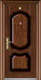 精品防盗门系列-HT-83(7CM丁级)