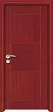 实木复合油漆套装门-HT-SB-15