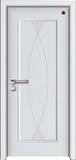 实木复合油漆套装门 -HT-SB-10