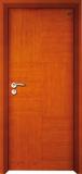 实木复合油漆套装门-HT-SB-219