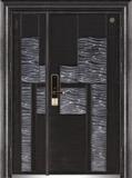 精雕铸铝门-GLL-ZL-1616