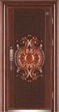 精雕铸铝门-GLL-ZL-1620