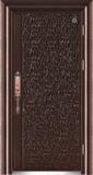 精雕铸铝门-GLL-ZL-1612