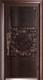 精雕铸铝门-GLL-ZL-1610