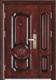 精品防盗系列-HT-99 鸿硕子母 9CM甲级
