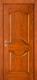 格洛里木门系列-GLL-S-1622QMA 橡木仿古1