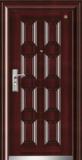 防火门系列 -HT-49