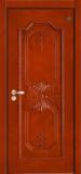 格洛里木门系列 -GLL-S-1619HH 红樱桃2
