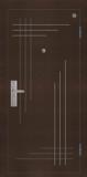 佳构防盗门系列 -GLL-GM-06