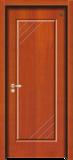 格洛里木门系列-GLL-S-1638B 红樱桃1