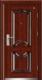 防火门系列-HT-GF018