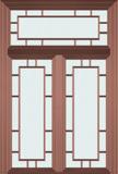 配件工艺-铜窗-03