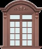 配件工艺-铜窗-01