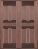 配件工艺 -背面款3