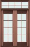 配件工艺-铜窗-05