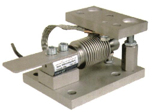 KMH11-03系列模块