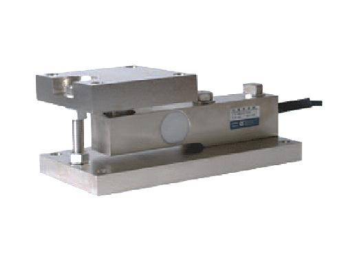 KMH8-01-系列静载模块