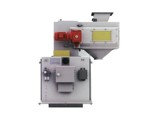 DCS-SL系列饲料包装秤