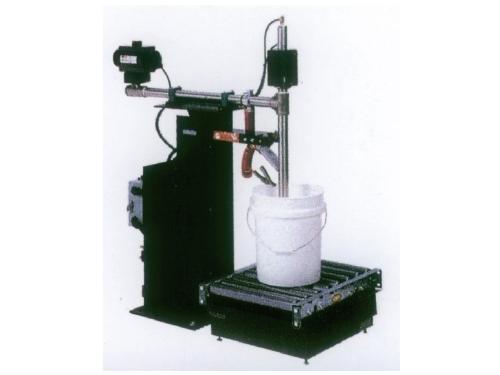 YCS30(H)-BU型液体灌装秤