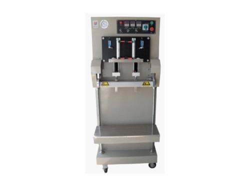 抽真空热合机DZQ-600L