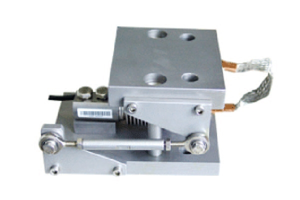 KMB-04-系列模块