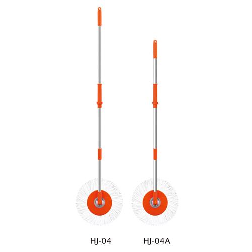 HJ-04-04A