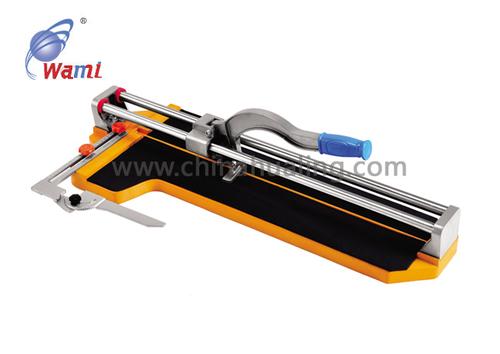 轻型切割机-HL-8070A
