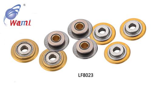 刀轮-8023.0
