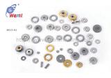 瓷砖切割机刀轮 -8015-A1