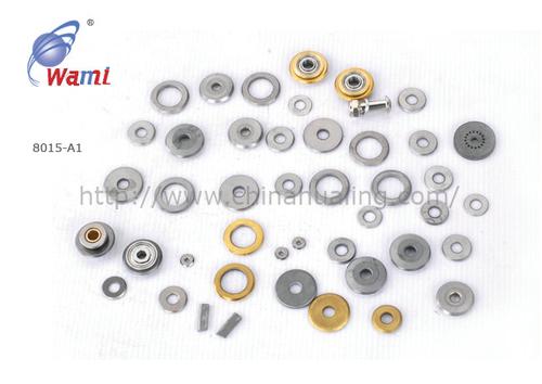 瓷砖切割机刀轮-8015-A1