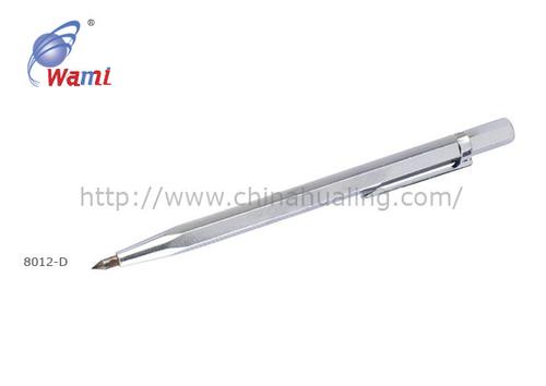 划线笔-8012-D