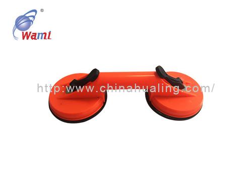 弧形的盘-LF8015-G