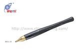 金刚石刻字笔 -8011-B