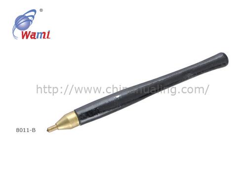 金刚石刻字笔-8011-B