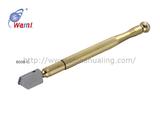 铁柄滚轮刀 -8008-C