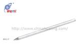 划线笔 -8012-F