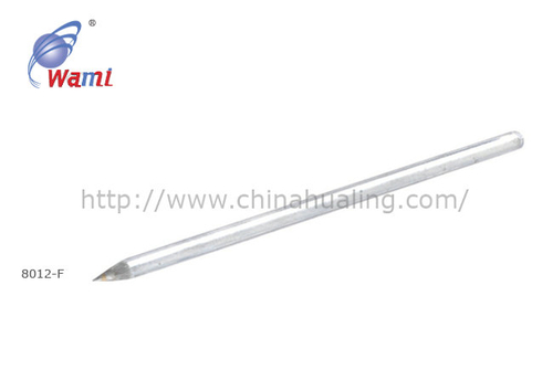 划线笔-8012-F